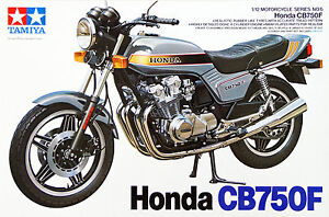 Tamiya-14006-Honda-CB750F-1-12-scale-kit