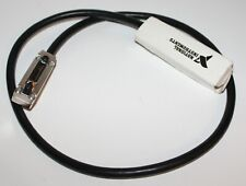 National Instruments 763507b 01 Type X2 1 Meter Gpib Cable