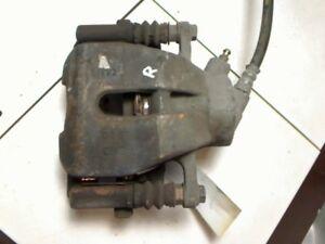 Bremssattel-VR-Citroen-C-3-F-12-Monate-Garantie