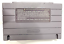 miniature 2 - Super Star Wars SUPER NINTENDO SNES Game Cartridge - Tested & Working! AUTHENTIC