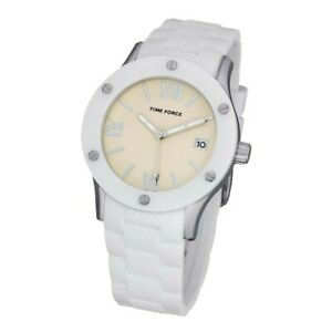 Watch-Woman-Time-Force-TF4138L02-1-1-2in