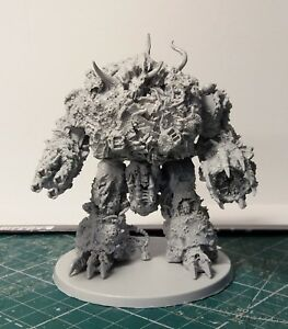 Leviathan-Dreadnought-Nurgle-Dead-Guard-Exclusive-Hand-made-conversion