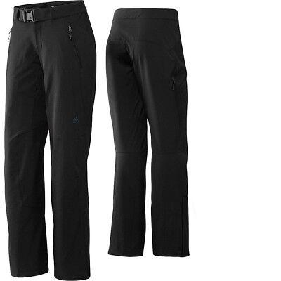 adidas Allseason Pants Regular