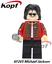 MINIFIGURES-CUSTOM-LEGO-MINIFIGURE-AVENGERS-MARVEL-SUPER-EROI-BATMAN-X-MEN miniatuur 121