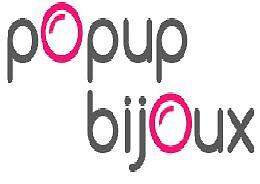pOpup-bijOux
