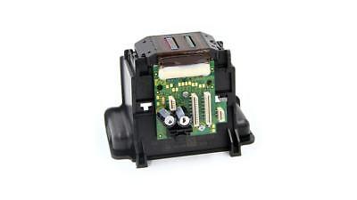 HP 564 PrintHead CN688A For 3070 3520 5525 4615 4620 4625 5514 5520 5510 3525