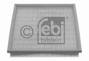 Filtro de aire-Febi bilstein 27026