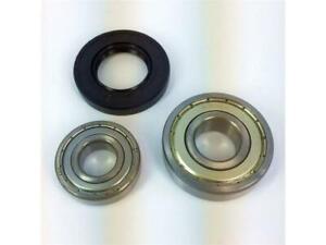 Lagersatz-fuer-Eurotech-Merloni-wie-750000500-Whirlpool-481931038563