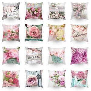 18-039-039-Floral-Colorful-Sofa-Pillowcase-Pink-Cushion-Cover-Throw-Pillow-Case-Decor