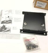 125//250 DAELIM XQ1 18- Portaequipajes y soporte Top Case Maxi Schoter Shad Adapt