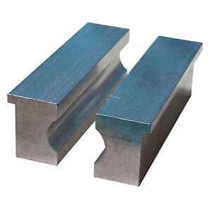 4-034-Aluminum-Barrel-Vise-Jaw-Pads-for-Rifle-Pistol-Shafts-and-Round-Stock