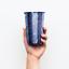 Fine-Glitter-Craft-Cosmetic-Candle-Wax-Melts-Glass-Nail-Hemway-1-64-034-0-015-034 thumbnail 49
