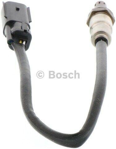 Bosch OE Oxygen Sensor UPSTREAM  For 2011-2015 FORD EXPOLORER V6-3.5L