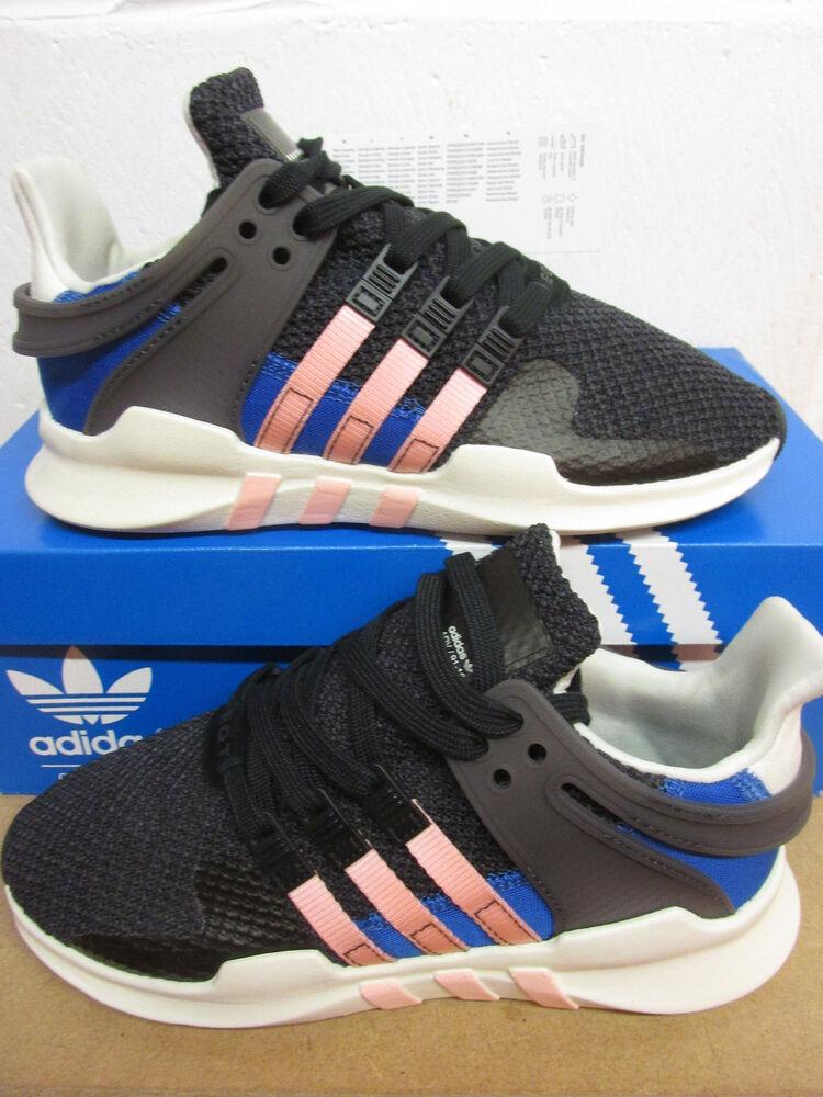 Adidas Originals Equipment Support ADV Femme fonctionnement Sport BB2329 Baskets-