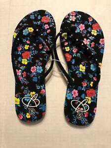 Bobbie Brooks Spring Flowers Design