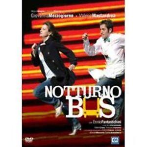 Dvd-NOTTURNO-BUS-NUOVO