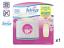 Febreze-Set-amp-Refresh-Air-Freshener-Starter-Packs-amp-Fragrance-Refills-60-Days thumbnail 18