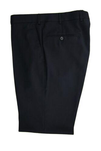 Dvr L34 Cruz da W34 scuro blu e completo Pantaloni Diniz Rrp135 FqnWBZxP66