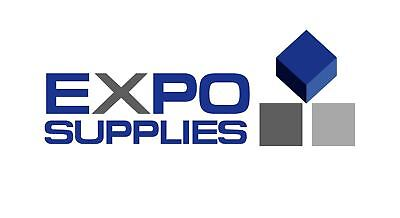exposupplieswebsales