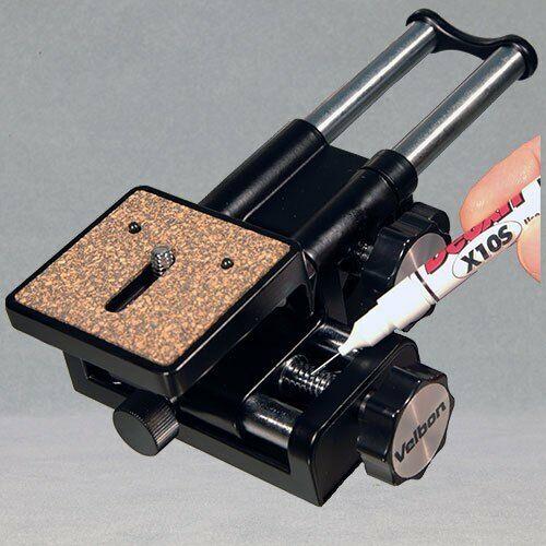 6mL New! 1x Caig X10S-P DeoxIT® Preision Instrument Oiler Pen