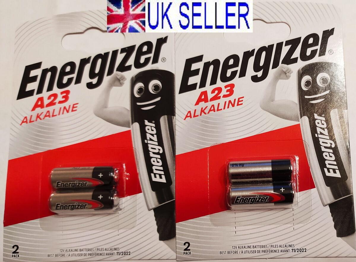 rptbatteriesandchargers