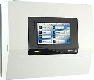 Technische-Alternative-UVR-Frei-programmierbare-Universalregelung-UVR16x2K