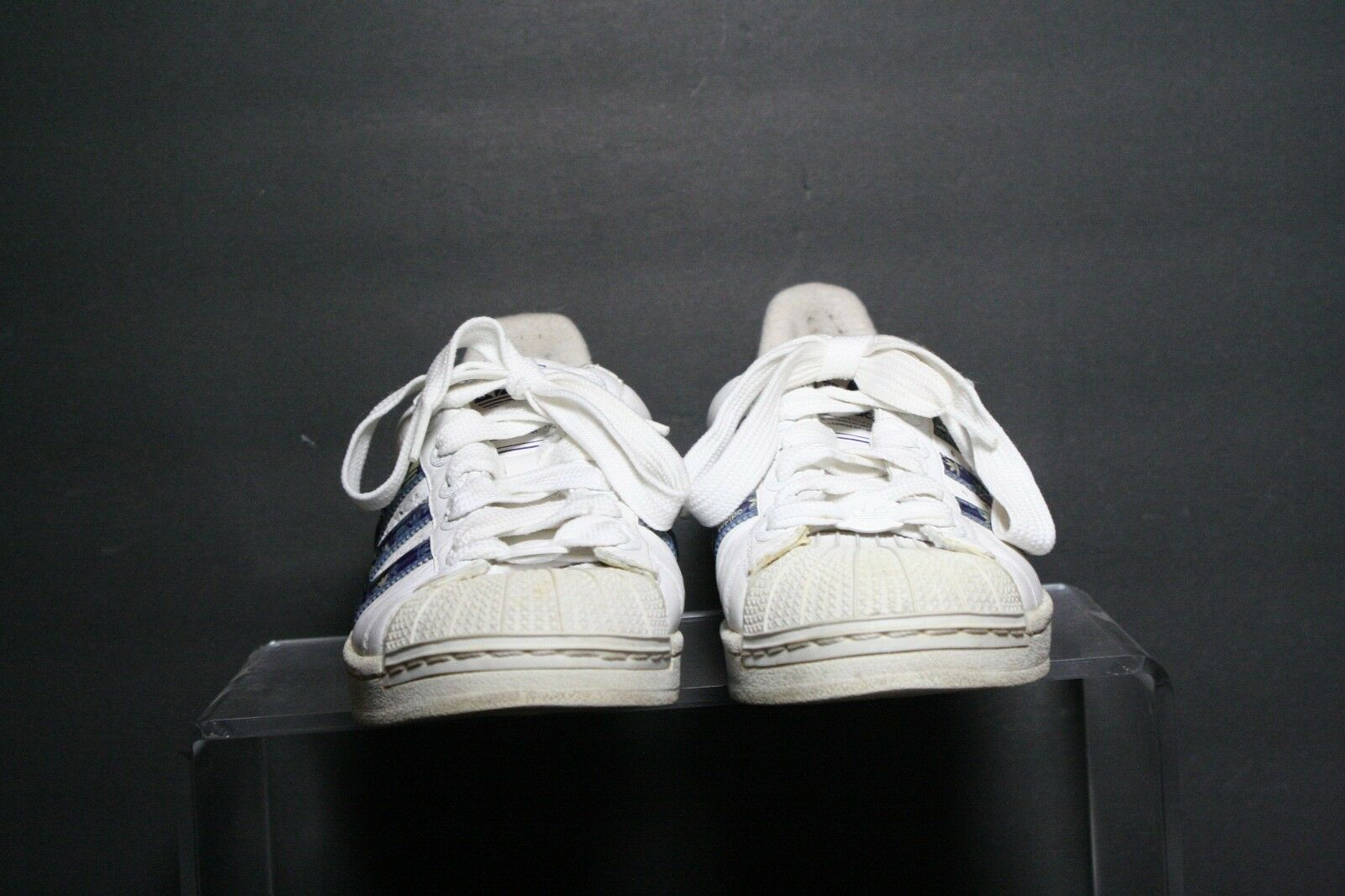Adidas Superstar VTG '04 Sneaker Athletic Athletic Athletic