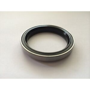 Kinetic-portant-MH-P09H6-3-headset-bearing-1-034-dia-27-15-x-38-x-6-3