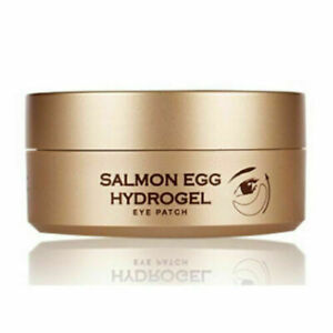 Botanic-Farm-Salmon-Egg-Hydrogel-Eye-Patch-60sheets