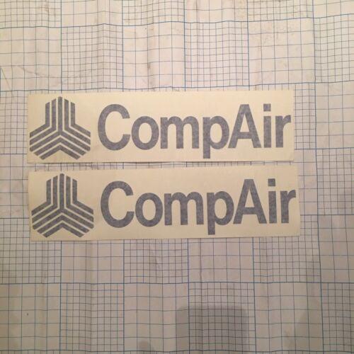 Air Compressors & Blowers Hydraulics, Pneumatics, Pumps ...