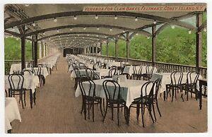 Details about CONEY ISLAND PC Postcard NEW YORK CITY NYC NY Amusement Park  CLAM BAKE Feltman