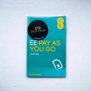 EE-4G-10-CREDIT-DOUBLE-DATA-4GB-Pay-As-You-Go-SIM-Card-PAYG-Triple-Cut