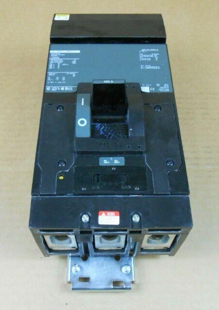 SCHNEIDER ELECTRIC HOML2225 Circuit Breaker Sub-Feed Lug