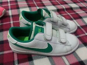 scarpe ginnastica bimba nike