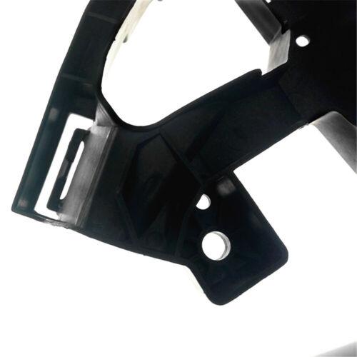 Headlamp Side Retainer Bracket New front Right for Honda HR-V 2016-2018
