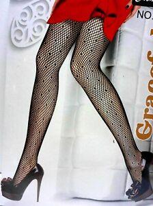Pantyhose Party Dress