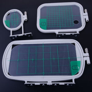 3Pcs-Embroidery-Hoop-Frame-1-Set-for-Brother-SE350-SE400-PE500-Sewing-Machine