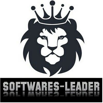 SOFTWARES-LEADER