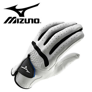 Mizuno-Comp-All-Weather-Glove-White-Left-hand-for-Right-hand-Golfers-1-or-3-Pack