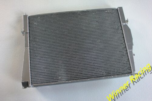 ALUMINUM ALLOY RADIATOR fit BMW M3 E90//E92//E93 4.0 3999CC V8 2008-2013 32MM