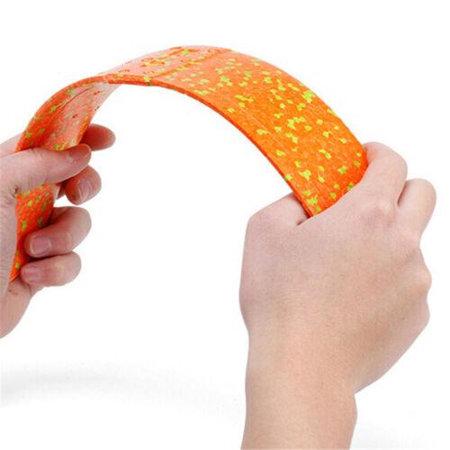 37*36cm EPP Foam Hand Throw Airplane Outdoor Launch Glider Plane Kids Toy GiftS*