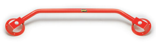 MA//1608 OMP FRONT UPPER STRUT BRACE FORD ESCORT 1.6 RS TURBO