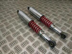 2013-Peugeot-VOX-110-2012-gt-Shock-Absorber