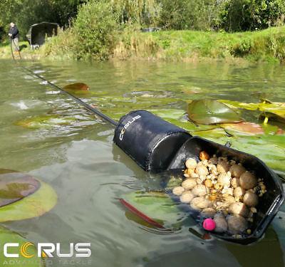 AVIT-ANGLING BAIT SCREWS MATT BLACK METAL 25 PER PACK CARP//COURSE FISHING