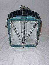 Vintage Antique Art Deco McCord Heater Rat Rod Hupmobile Hudson Model A Ford Reo