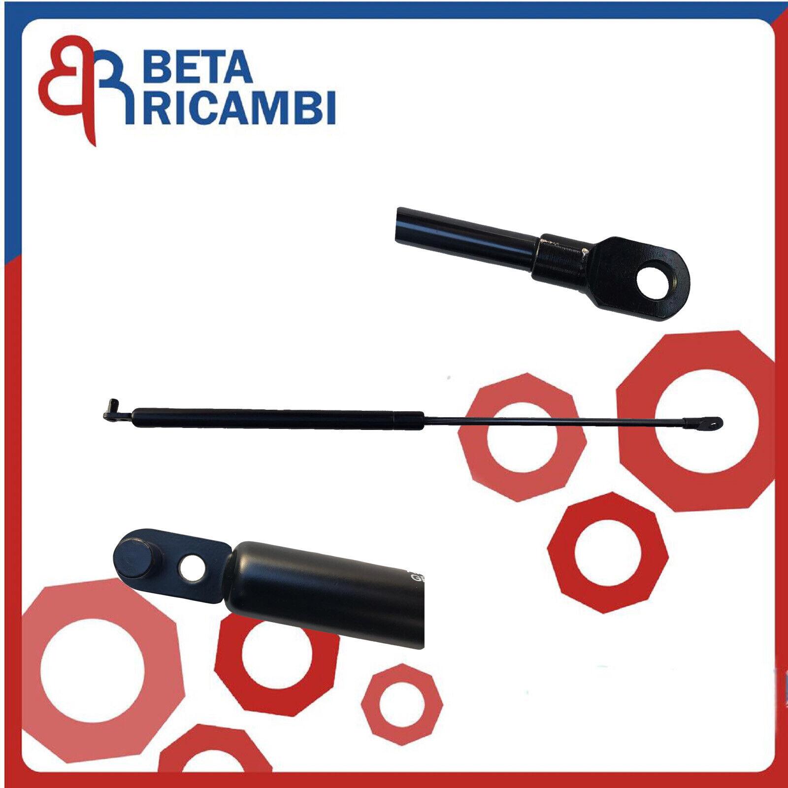Seven Parts 011-MGP189 Molla a Gas Post.Panda 750