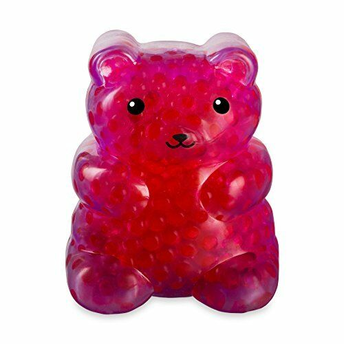330X couleur plastique yeux nez pour ours en peluche poupée Animal Jouet Making Craft UK