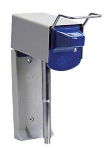 ZEP 6001001 D-4000 Plus Hand Soap Dispenser