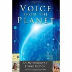 Voice from the Planet by Susan Lindheim, J L Morin, Various (Paperback / softback, 2010)