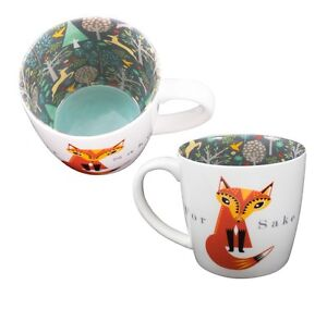 For-Fox-Sake-Inside-Out-Mug-In-Gift-Box-Special-Mugs-Gifts-Her